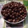 常年大批量供应中药材种子 旱半夏种子精品旱半夏物美价美